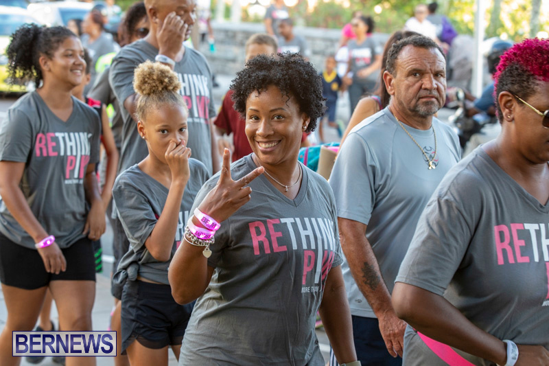 BFM-Breast-Cancer-Awareness-Walk-Bermuda-October-17-2018-7824