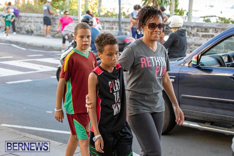BFM-Breast-Cancer-Awareness-Walk-Bermuda-October-17-2018-7827