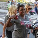 BF&M Breast Cancer Awareness Walk Bermuda, October 17 2018-7831