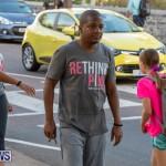 BF&M Breast Cancer Awareness Walk Bermuda, October 17 2018-7837
