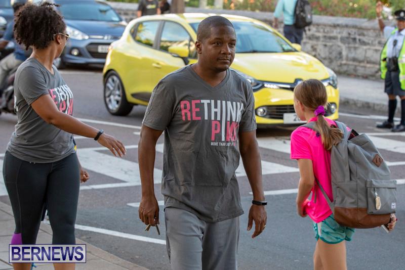BFM-Breast-Cancer-Awareness-Walk-Bermuda-October-17-2018-7837