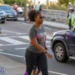 BF&M Breast Cancer Awareness Walk Bermuda, October 17 2018-7838