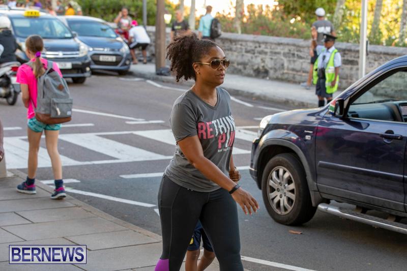 BFM-Breast-Cancer-Awareness-Walk-Bermuda-October-17-2018-7838