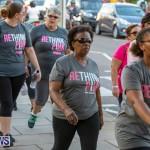 BF&M Breast Cancer Awareness Walk Bermuda, October 17 2018-7845
