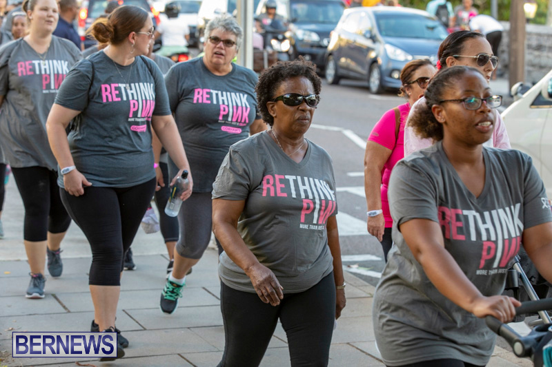 BFM-Breast-Cancer-Awareness-Walk-Bermuda-October-17-2018-7845
