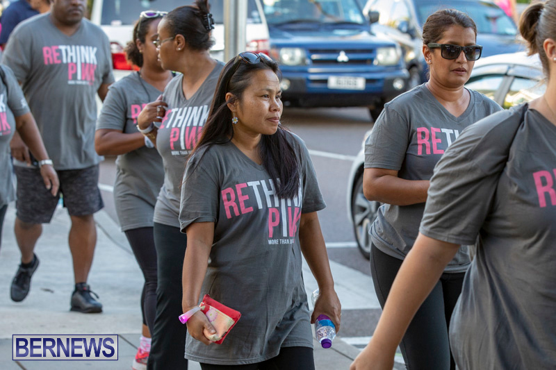 BFM-Breast-Cancer-Awareness-Walk-Bermuda-October-17-2018-7851