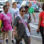 BF&M Breast Cancer Awareness Walk Bermuda, October 17 2018-7861