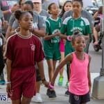 BF&M Breast Cancer Awareness Walk Bermuda, October 17 2018-7864