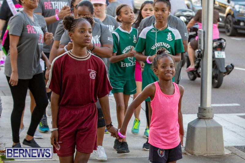 BFM-Breast-Cancer-Awareness-Walk-Bermuda-October-17-2018-7864