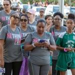 BF&M Breast Cancer Awareness Walk Bermuda, October 17 2018-7867