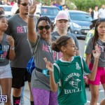 BF&M Breast Cancer Awareness Walk Bermuda, October 17 2018-7871