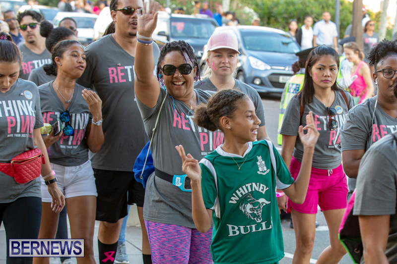 BFM-Breast-Cancer-Awareness-Walk-Bermuda-October-17-2018-7871