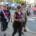 BF&M Breast Cancer Awareness Walk Bermuda, October 17 2018-7879