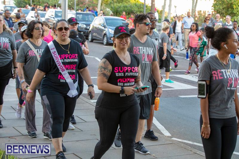 BFM-Breast-Cancer-Awareness-Walk-Bermuda-October-17-2018-7879