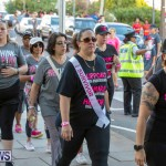 BF&M Breast Cancer Awareness Walk Bermuda, October 17 2018-7880