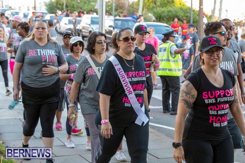 BFM-Breast-Cancer-Awareness-Walk-Bermuda-October-17-2018-7880