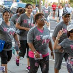 BF&M Breast Cancer Awareness Walk Bermuda, October 17 2018-7886
