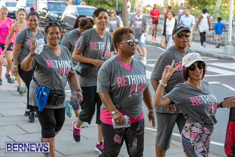 BFM-Breast-Cancer-Awareness-Walk-Bermuda-October-17-2018-7886