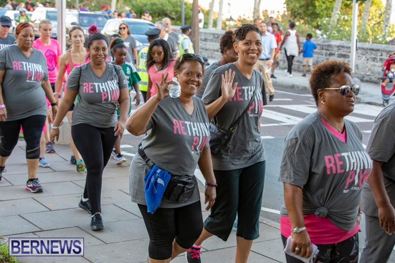 BFM-Breast-Cancer-Awareness-Walk-Bermuda-October-17-2018-7889