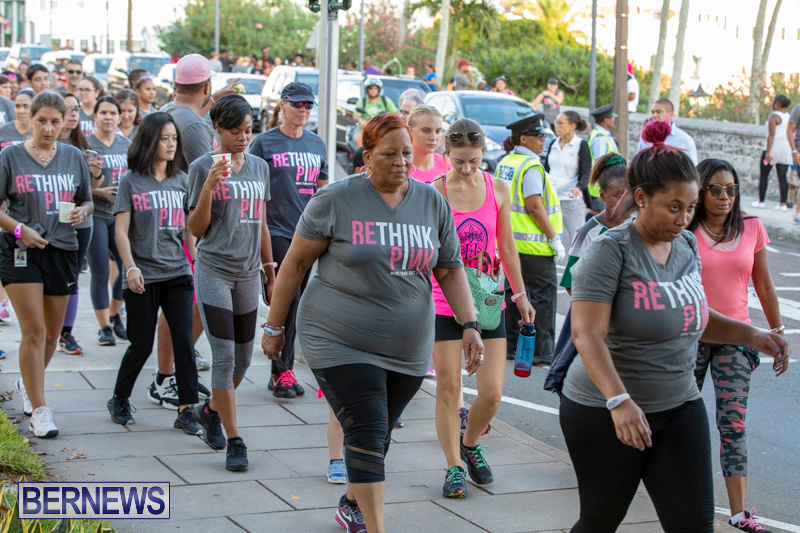 BFM-Breast-Cancer-Awareness-Walk-Bermuda-October-17-2018-7892