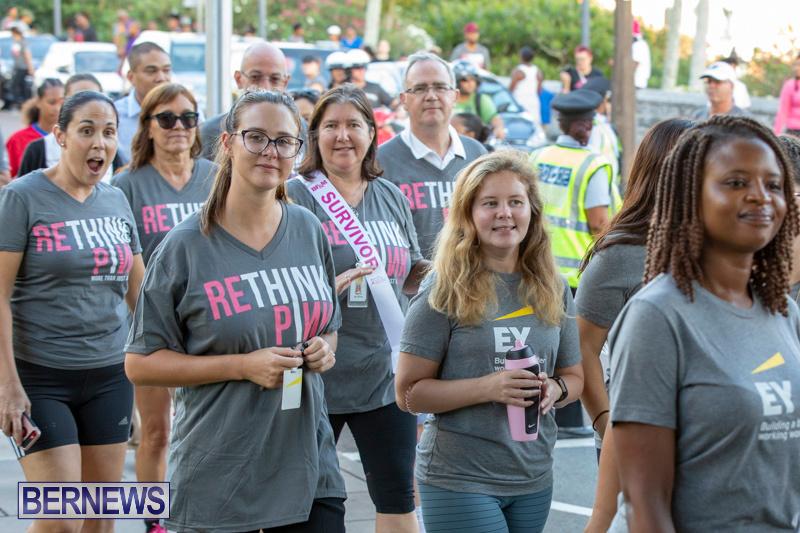 BFM-Breast-Cancer-Awareness-Walk-Bermuda-October-17-2018-7898