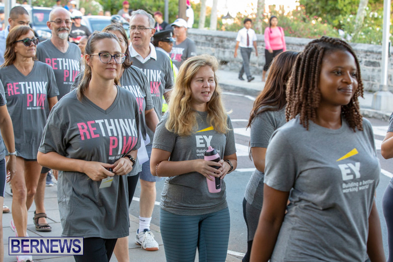 BFM-Breast-Cancer-Awareness-Walk-Bermuda-October-17-2018-7899