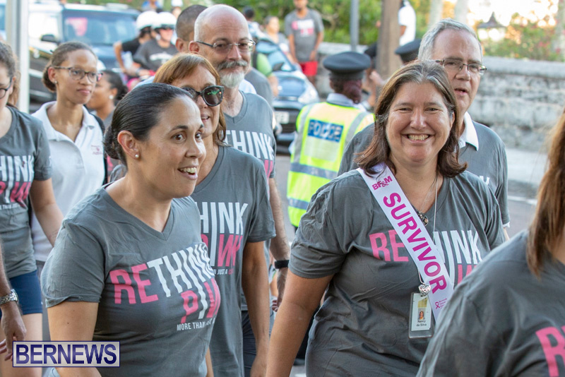 BFM-Breast-Cancer-Awareness-Walk-Bermuda-October-17-2018-7901