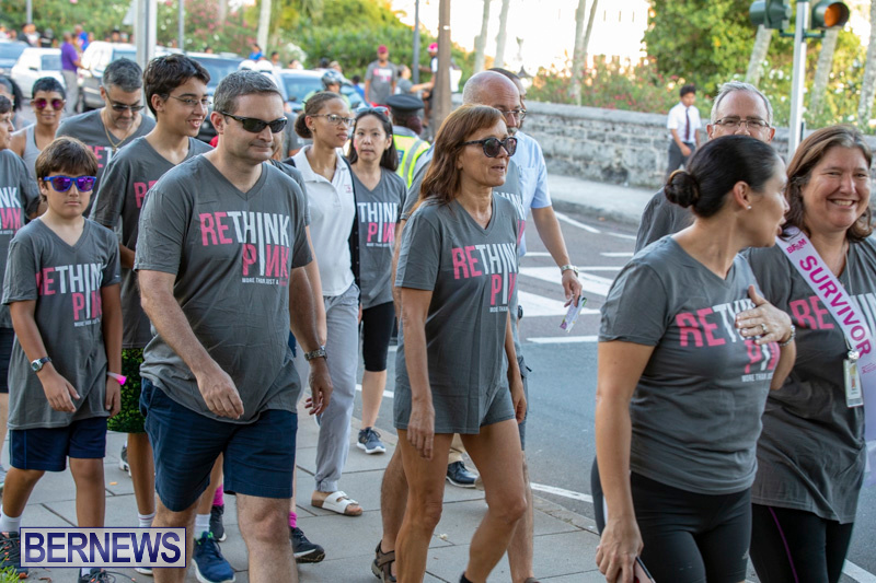 BFM-Breast-Cancer-Awareness-Walk-Bermuda-October-17-2018-7903