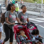 BF&M Breast Cancer Awareness Walk Bermuda, October 17 2018-7912