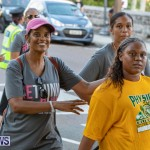 BF&M Breast Cancer Awareness Walk Bermuda, October 17 2018-7923
