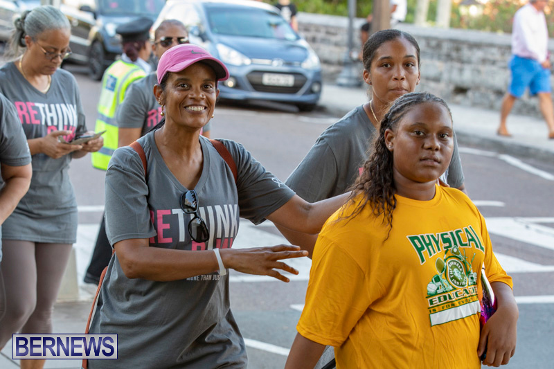 BFM-Breast-Cancer-Awareness-Walk-Bermuda-October-17-2018-7923