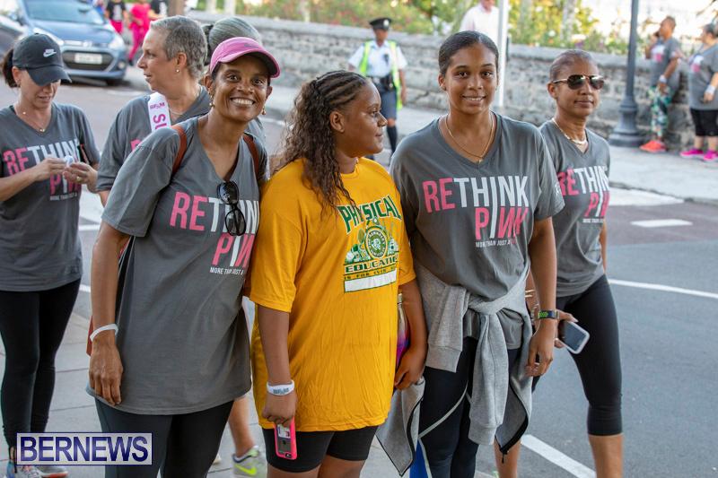 BFM-Breast-Cancer-Awareness-Walk-Bermuda-October-17-2018-7928