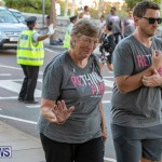 BF&M Breast Cancer Awareness Walk Bermuda, October 17 2018-7939