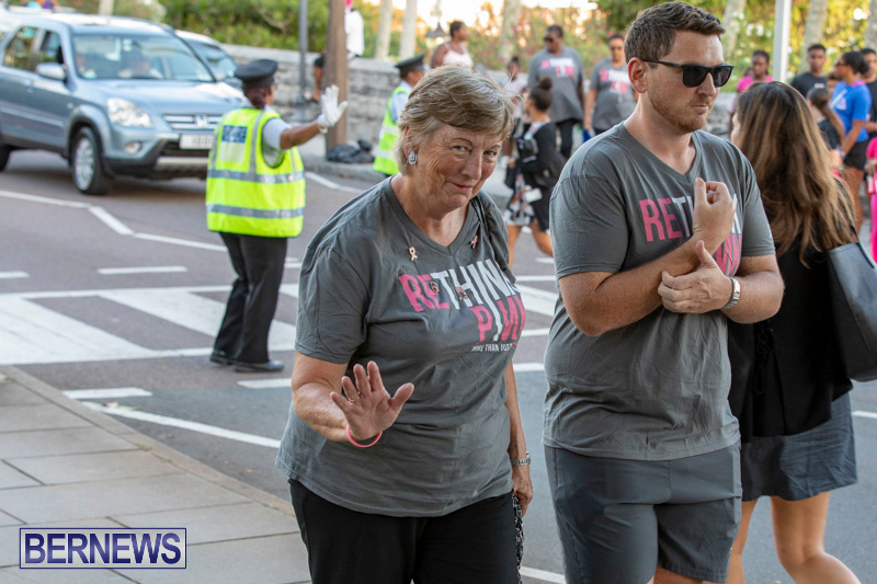 BFM-Breast-Cancer-Awareness-Walk-Bermuda-October-17-2018-7939