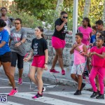 BF&M Breast Cancer Awareness Walk Bermuda, October 17 2018-7941