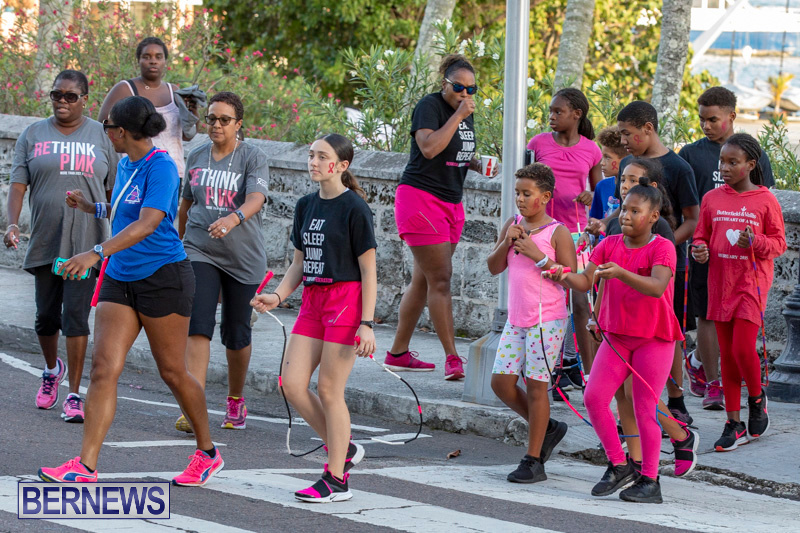 BFM-Breast-Cancer-Awareness-Walk-Bermuda-October-17-2018-7941