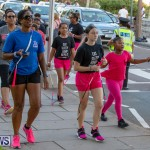 BF&M Breast Cancer Awareness Walk Bermuda, October 17 2018-7945