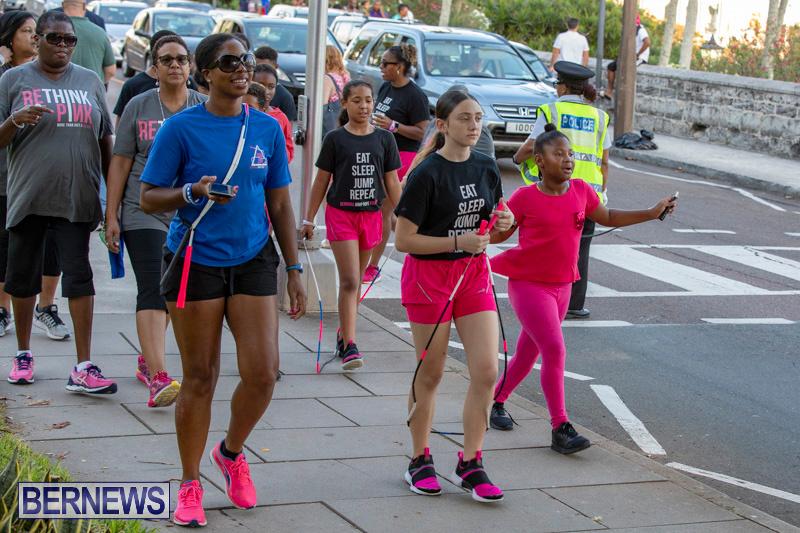 BFM-Breast-Cancer-Awareness-Walk-Bermuda-October-17-2018-7945