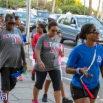BF&M Breast Cancer Awareness Walk Bermuda, October 17 2018-7947