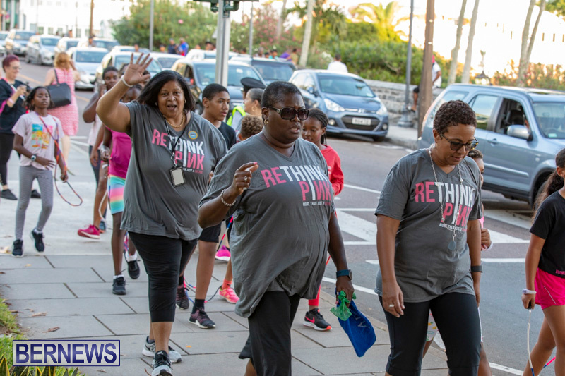 BFM-Breast-Cancer-Awareness-Walk-Bermuda-October-17-2018-7948