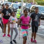 BF&M Breast Cancer Awareness Walk Bermuda, October 17 2018-7953