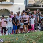 BF&M Breast Cancer Awareness Walk Bermuda, October 17 2018-7960