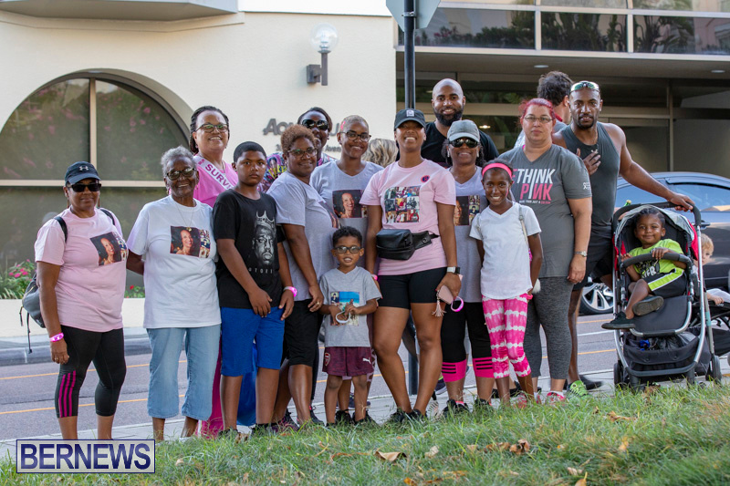 BFM-Breast-Cancer-Awareness-Walk-Bermuda-October-17-2018-7962
