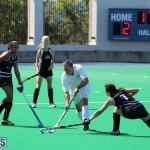 BHF League Season Bermuda Oct 3 2018 (16)