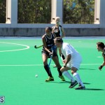 BHF League Season Bermuda Oct 3 2018 (17)