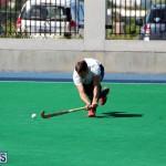 BHF League Season Bermuda Oct 3 2018 (4)