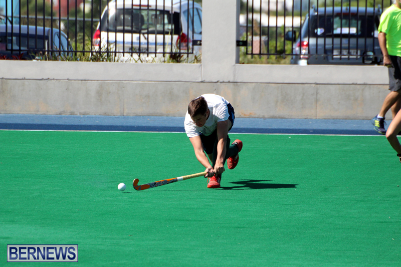 BHF-League-Season-Bermuda-Oct-3-2018-4