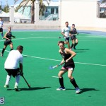 BHF League Season Bermuda Oct 3 2018 (5)