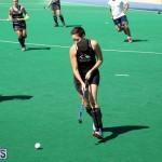 BHF League Season Bermuda Oct 3 2018 (7)