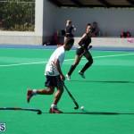 BHF League Season Bermuda Oct 3 2018 (8)
